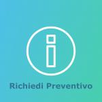 richiedi preventivo