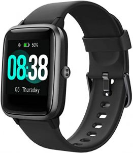 Promo Smartwatch GOCLEVER FIT BAND 1