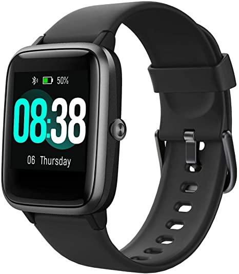 GOCLEVER FIT BAND