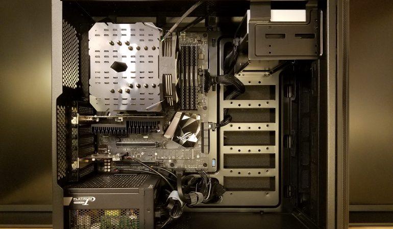 computer economici