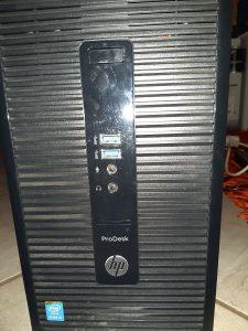 Personal Computer model4