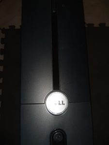Personal Computer model3