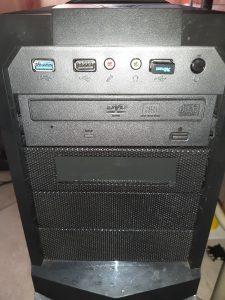 Personal Computer model6