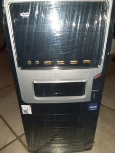 Personal Computer model5