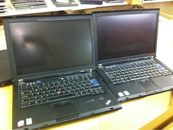 computer usati