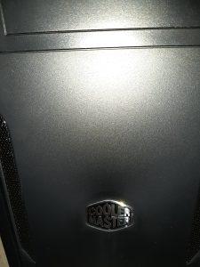 Personal Computer modello Pro Office