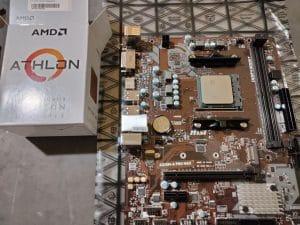 Personal Computer modello Home Student 2