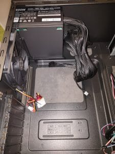 Personal Computer modello Pro Office Plus