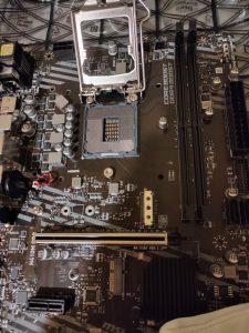 Personal Computer modello Home Student 3 Intel